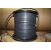 Саморегулируемый греющий кабель GWS16-2CR(Обогрев трубопроводов)