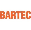 Греющий кабель HSB (Bartec) Германия