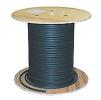 Саморегулирующийся кабель NELSON LT-25 – JT