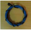Греющий кабель HEATWAY ECO 13 Вт/м для установки внутри водопровода (секция 22м)