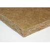 Теплоизолирующая плита 25 мм ISOPLAAT (Изоплат) МДВП