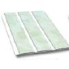 Вагонка пластиковая цена альта-профиль трехсекционная зеленая 241 3,0х0,24м