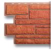 Абба пласт цокольный сайдинг альта-профиль цена бежевый камень.