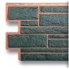 Аббапласт цокольный сайдинг альта-профиль цены серый камень.