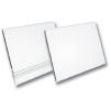 Пластиковые откосы панель доборная матовая альта-профиль (3х0,30м)