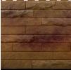 """Фасадные панели под кирпич """"Рим"""" серии цокольный сайдинг под """"Кирпич-Антик"""""""