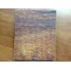 Фанера бакелитовая (Бакелизированная) 2440х1220х18мм ФБВ