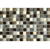 Мозаика Bars Crystal mosaic HSO 997-H