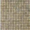 Мозаика из натурального камня, Adriatica, M071-15Р (M071-FP)