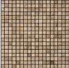 Мозаика из натурального камня, Adriatica, M036-15Р (M036-FP)