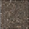 Мозаика из натурального камня, Adriatica, M056-15Р (M056-FP)