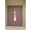 железные противопожарные двери оптом по доступным ценам