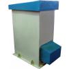 Фильтр цементный ФСЦ-20
