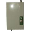 Мини-электрокотельная ЭКТ-15 МР
