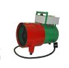 3.Тепловентилятор электрический ЭТВ-12