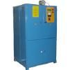 Электропарогенератор ЭПГ-210-5У