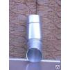 Отлив (отвод, отмёт) 216 мм