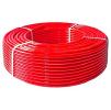 Труба из сшитого полиэтилена PEX-EVOH Valtec Труба полимерная PEX, c антидиффузионным слоем EVOH, 16(2,0) бухта 100м