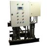 Модуль подачи пенообразователя МПП 150 – 1