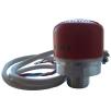 Сигнализатор давления универсальный СДУ-М* (IP 33)