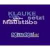 Аккумуляторный инструмент для обжимки и резки серии Klauke Mini