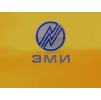 Электромонтажный инструмент завода ЭМИ
