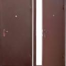 входные двери металлические в юао магазины