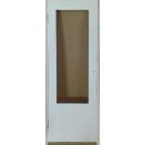 Блок дверной оргалитовый продажа в спб скидки в Бирюсинске,Сафоново,Ермише