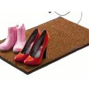 Коврик с подогревом Теплолюкс carpet