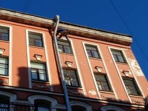 Вентиляция дует в квартиру 5 этаж