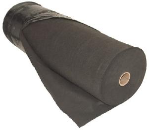 Дорнит (геотестиль) иглопробивной, термоскрепленныйразличной плотности и ширины