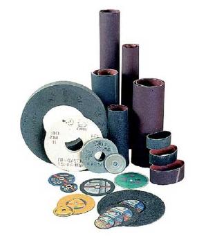 Абразивные круги для резки, заточки и шлифования (цена договорная)