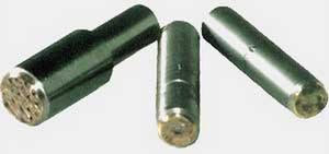 Алмазный карандаш 3908-0088