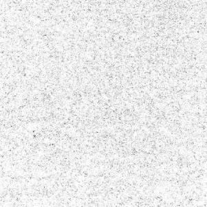 Плита потолочная ORBIT AMF, Размер плиты 600х600х13мм