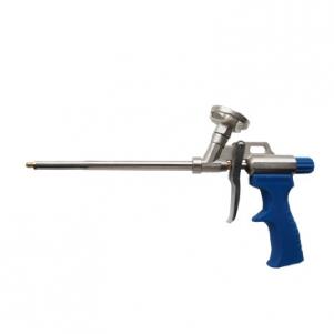 Пистолет для монтажной пены Стандарт