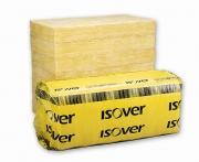 ISOVER Классик Плюс-50 (1170х610х50мм), 7шт/уп, 5м2