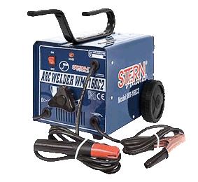 Сварочный аппарат STERN WM1-160C2 220 В