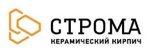 Кирпич лицевой Брянский, Строма