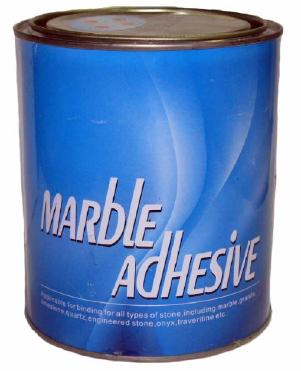 Полиэфирная клей-мастика густой,качество-3 звезды,китай