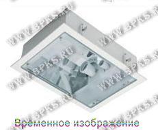 Светильник люминесцентный TL(PE) 2х36