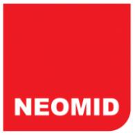 Концетрат, санатор-отбеливатель. NEOMID 500 /1:1/ 5 литров.