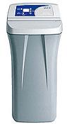Фильтр для удаления железа, марганца, жесткости L-33 (многоцелевой)