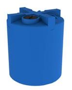 Бак для воды Экопром Т10000