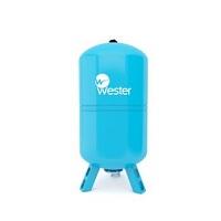 Мембранный бак для водоснабжения Wester WAV 500(top)