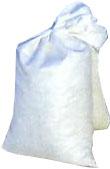 Гарцовка в мешках (известково-песчаная штукатурная смесь ) (50 кг) от