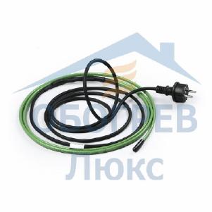 Комплект для обогрева труб Ensto Plug'n Heat EFPPH15 - 15м