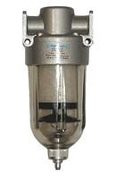 ПМК01.25 фильтр-влагоотделитель