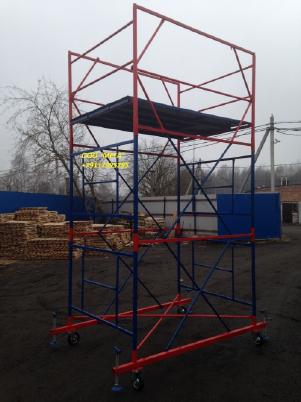 Вышки туры МЕГА-1, МЕГА-2, МЕГА-3, МЕГА-4, МЕГА-5 от производителя г. Санкт-Петербург. Цена низкая с производства .Доставка .Аренда.