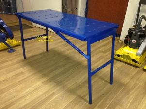 Малярный столик (стол маляра)