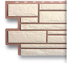 Абба пласт цокольный сайдинг альта-профиль цены белый камень.